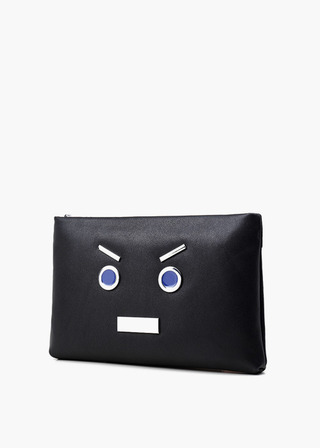 Mermeros The Clutch (1 color) B#MM026