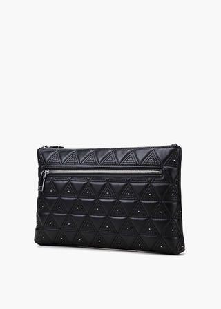 Mermeros The Clutch (1 color) B#MM028
