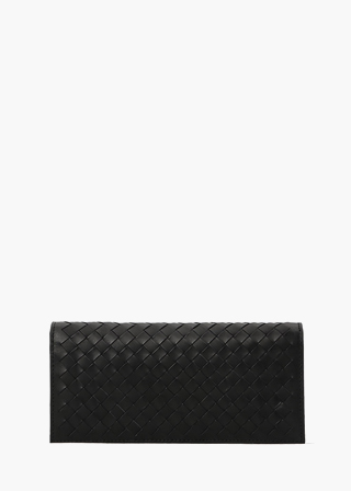 Bergamo Clutch No 111 (1color) B#PR111