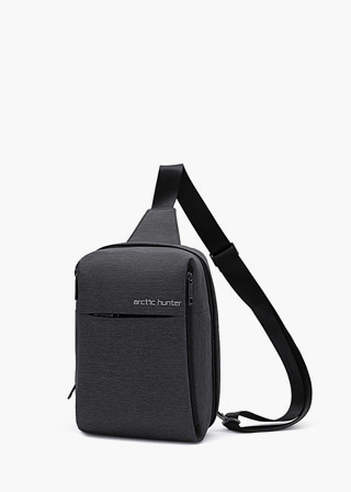 INNO-ARC SLINGBAG V (2 color) B#AH124