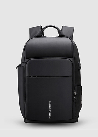 MARK RYDEN BACKPACK B#K228
