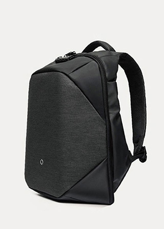 KORIN Anti-Theft Backpack (2color) B#K001